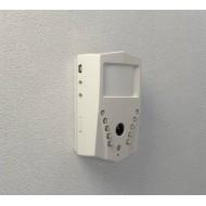 Mini grabador digital de video + detector de movimiento