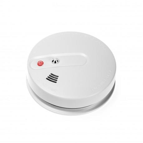 detector-de-humo-y-temperatura-inalambrico