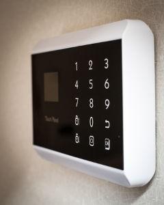 Alarmas para casa que ofrece una alarma sin cuotas for Alarmas para casa sin cuotas