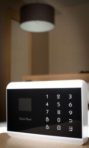 Consejos prácticos para Elegir una Alarma para Casa