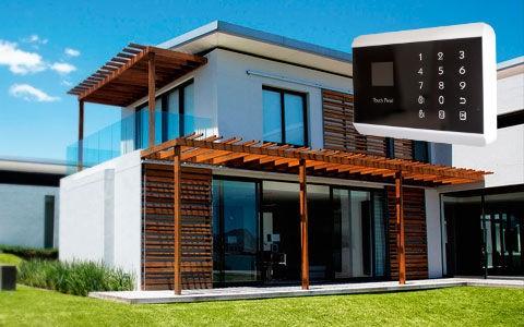 Consejos para proteger su vivienda con un sistema de alarma