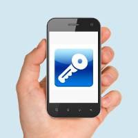 12 Consejos de seguridad utiles para el uso de tu alarma sin cuotas hogar gsm o wifi, y camaras de videovigilancia.