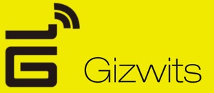 """Gizwits , Es un proveedor de soluciones para el denominado """"Internet de cosas"""""""