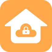 APP S-HOME Alarmas para Casa Sin Cuotas