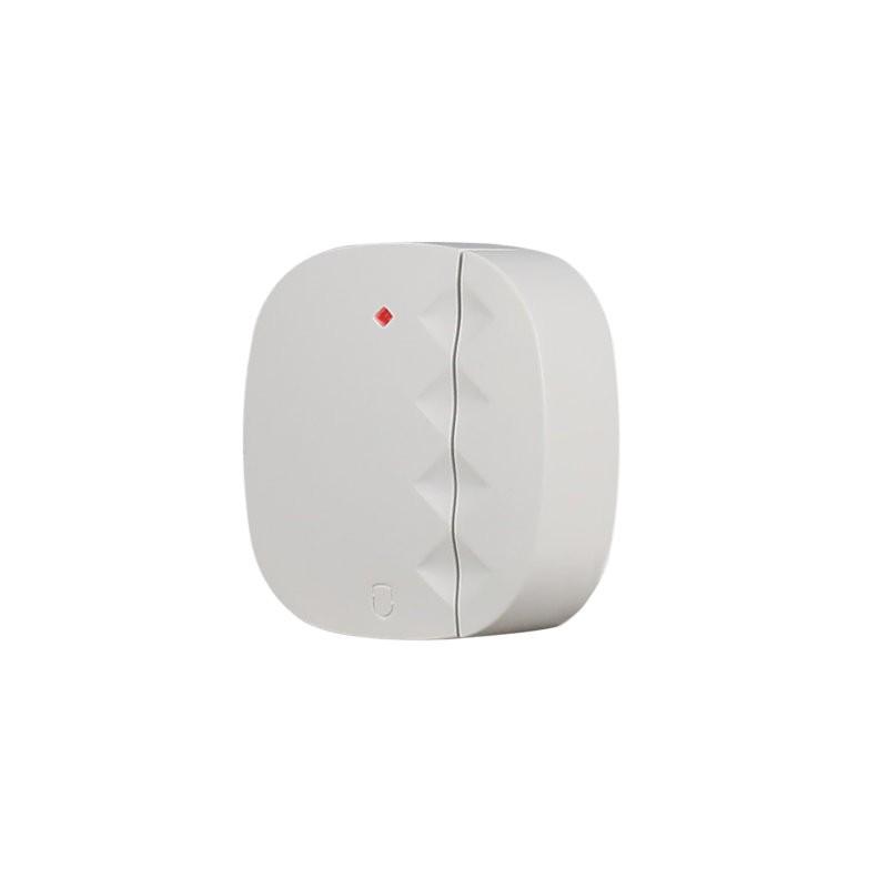 Sensor de apertura de puerta o ventana inalámbrico